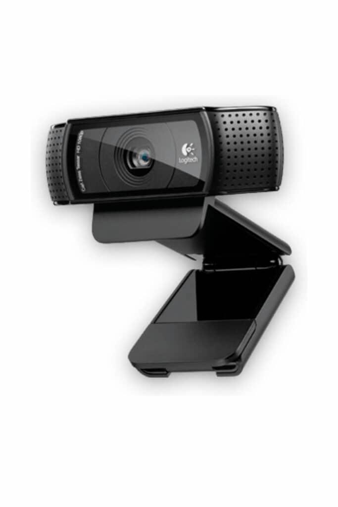 logitech-web-kamera