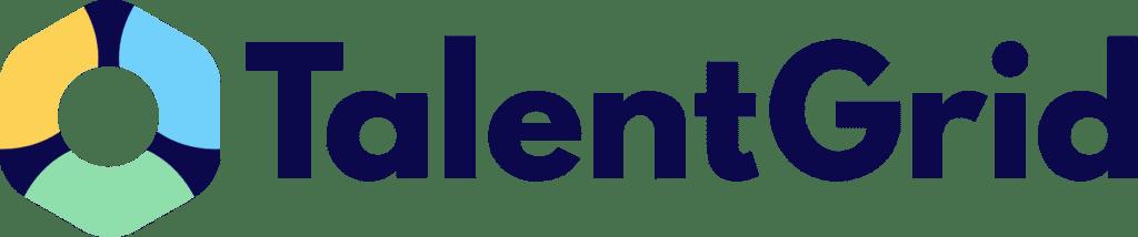 talentgrid logo