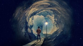 Lucid Dreamer Cihazı İle Rüyaları Kontrol Etmek