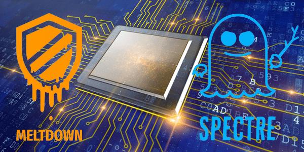 meltdown spectre teknoloji başarısızlıkları