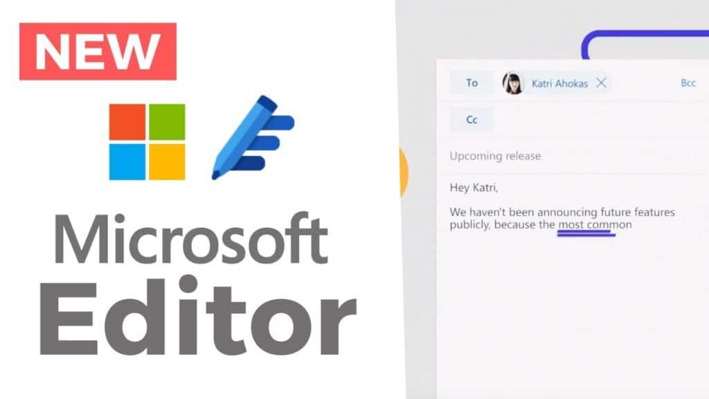 microsoft-editor-365