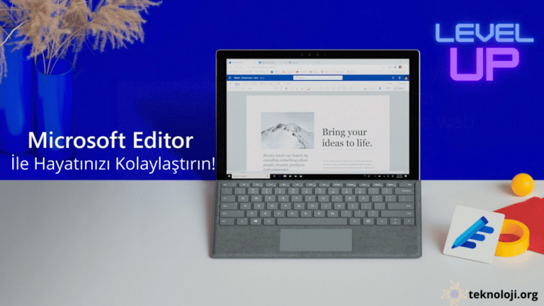 microsoft-editor