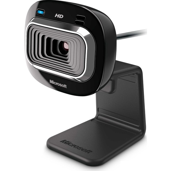 en iyi webcam microsoft-lifecam-webcam