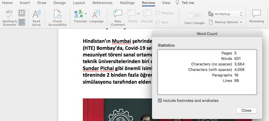 microsoft-word-editor