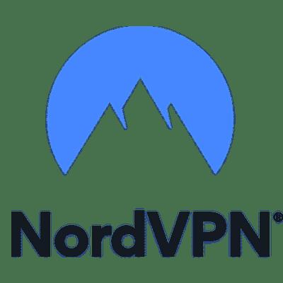NordVPN - En İyi VPN Programları