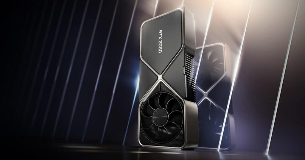 nvidia-rtx-3090