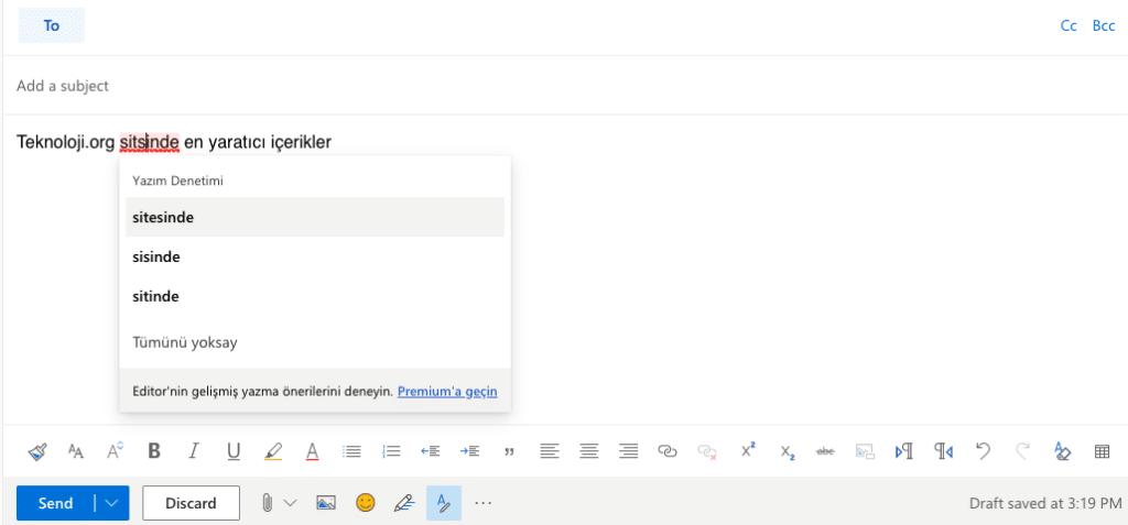 outlook_editör_web
