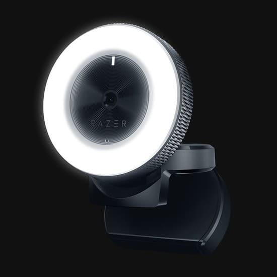 razer-kiyo-webcam-web-kamerası