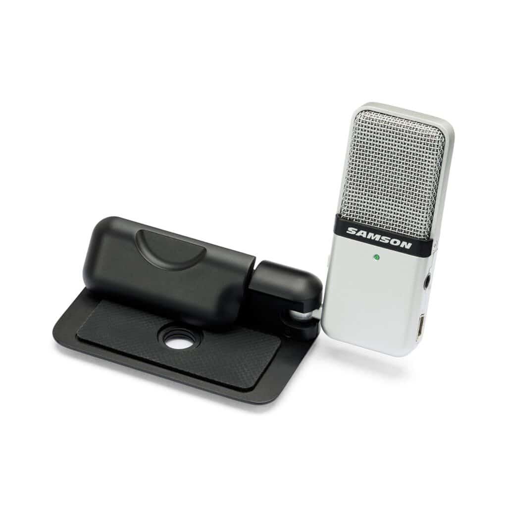 samson-go-mic-bilgisayar-mikrofonu