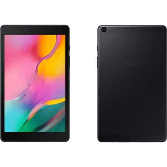 samsung-galaxy-tab-a8-eba-tablet-onerileri