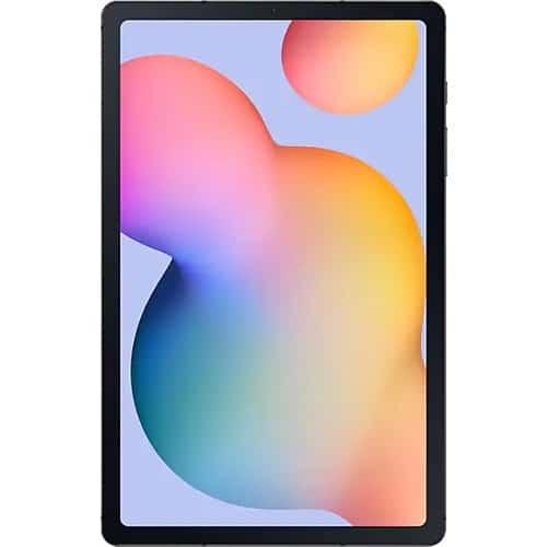 samsung-s6-lite-tablet-oneri