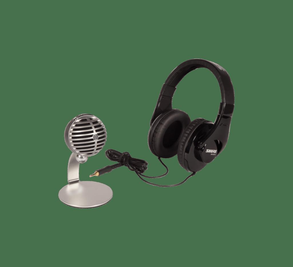 shure-mv5-bilgisayar-mikrofonu