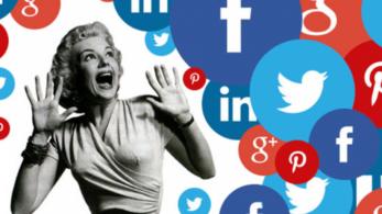 Sosyal Medya Bağımlılığı Nedir? Nasıl Oluşur?