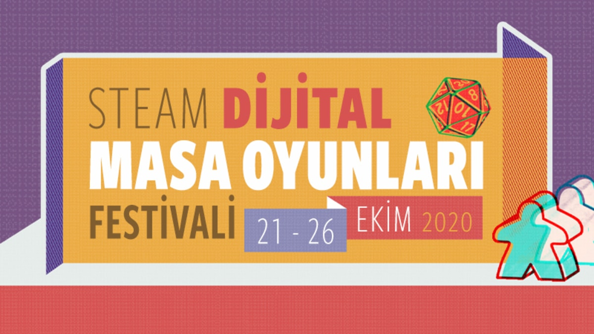 steam-dijital-masa-oyunlari-festivali