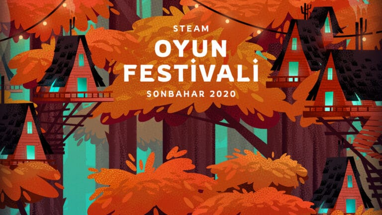 steam-sonbahar-oyun-festivali