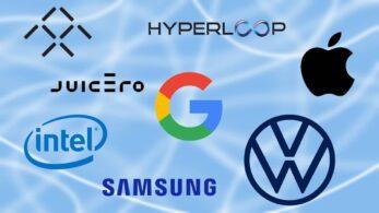 Teknoloji Başarısızlıkları: Son Yılların Hayal Kırıklıkları