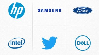 Teknolojinin Rengi Neden Mavi Oldu?