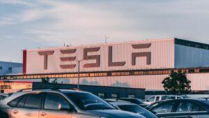 tesla-bataryalari-3.5-milyon-kilometre