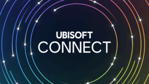ubisoft-connect