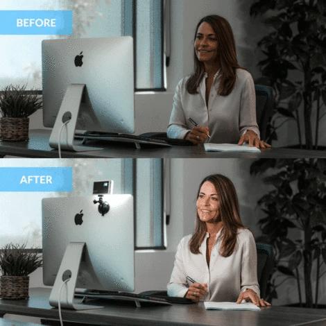 video-konferans-zoom-aydınlık