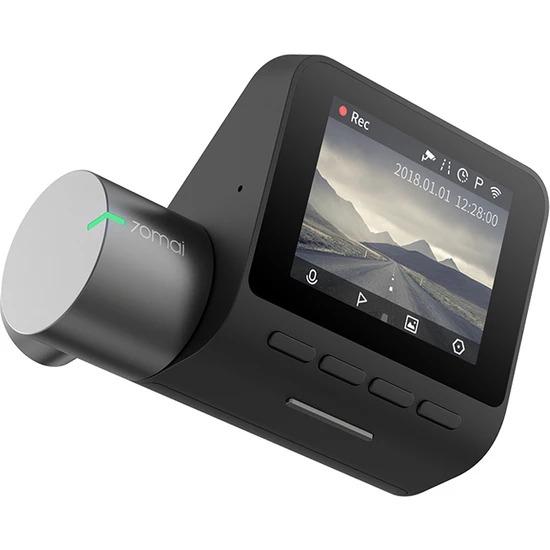 xiaomi-70mai-pro-arac-kamerasi