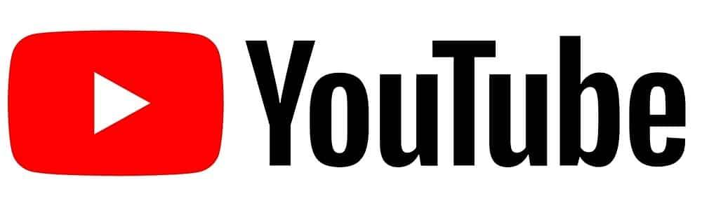 Youtube - Dünya'nın en popüler internet siteleri
