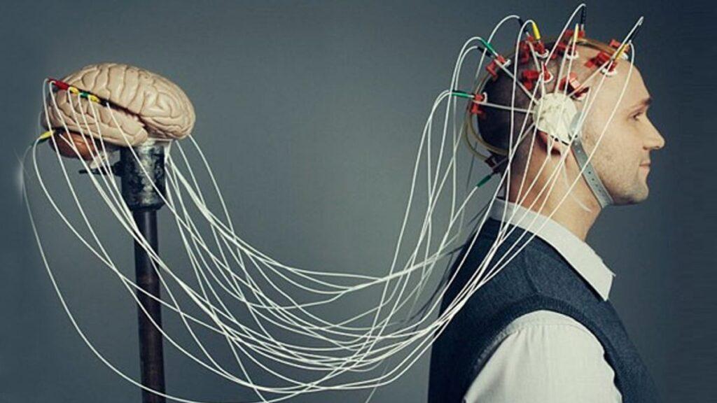 Zihin Okumayı Mümkün Kılan Teknoloji