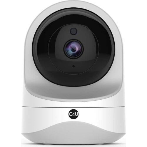 IP Güvenlik Kamerası