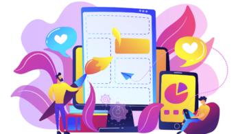 Web ve Mobil Tasarım Programları – 2020