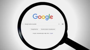 Google Arama İpuçları: Arama Şeklinizi Değiştirin