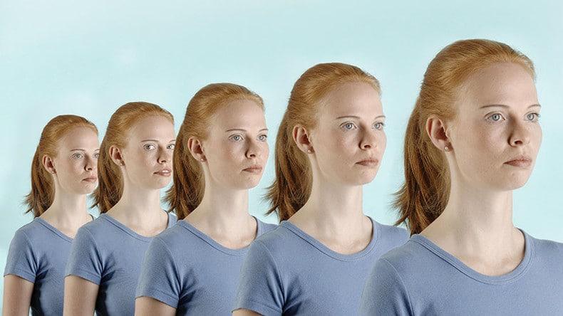 İnsan Klonlamak