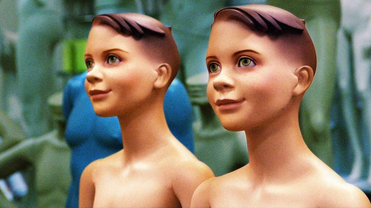 İnsan Klonu Yaratmak Mümkün mü?