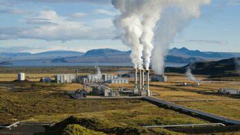 Jeotermal Enerji Nedir? Türkiye'deki Durum Ne?