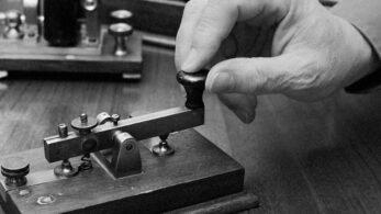 Mors Kodu Nedir? En Eski Dijital İletişim Türü