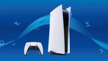 PlayStation 5 Oyunları: Büyük Güne Hazırlıklar Başlasın