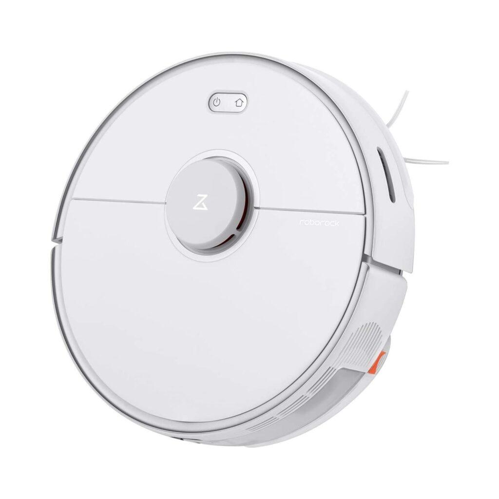 Roborock Vacuum Cleaner S5 Max