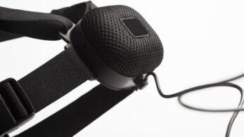STRAP: Görme Engelliler için Yeni Teknoloji