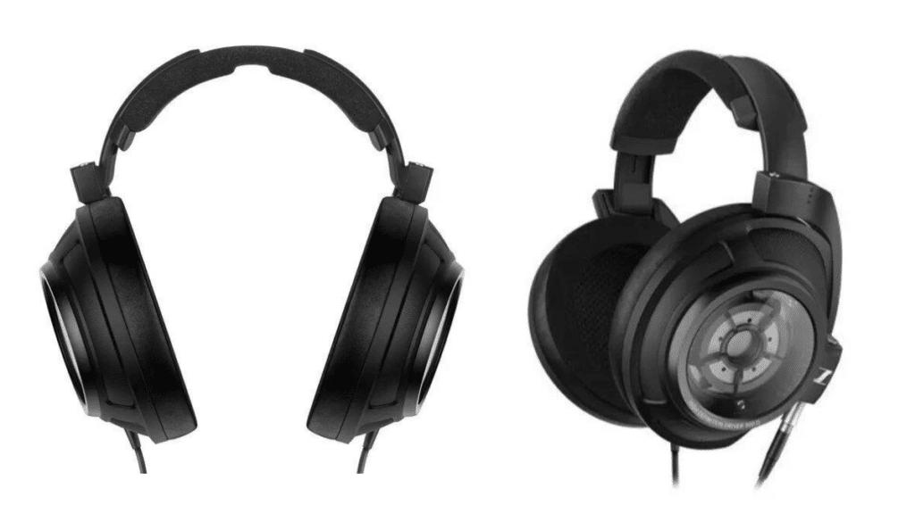 Sennheiser HD 820 özellikleri