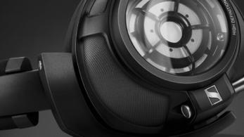Sennheiser HD 820 Kulaklık Neden Pahalı?