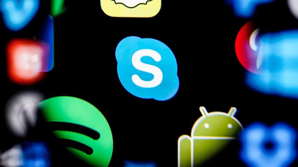 Skype Popülerliğini Neden Kaybetti?
