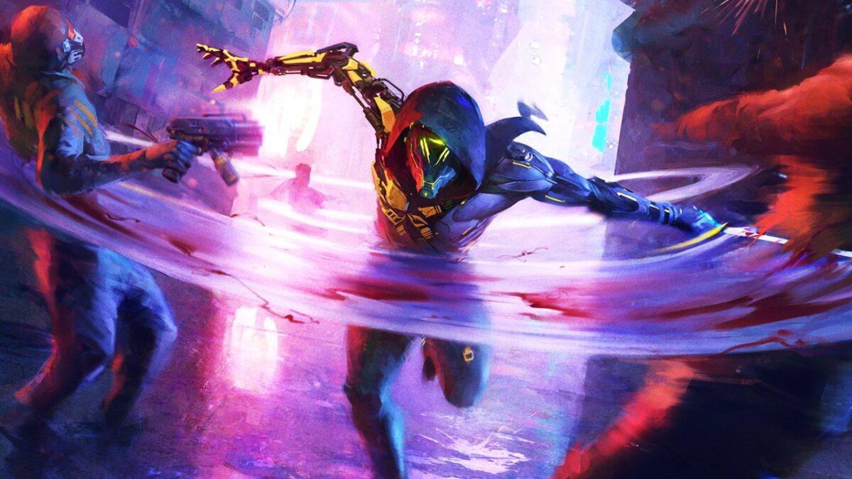 Speedrun: Ünlü Olan Oyunlarda Yapılan Speedrun Rekorları