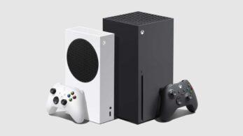 Xbox Series X ve Xbox Series S Karşılaştırması