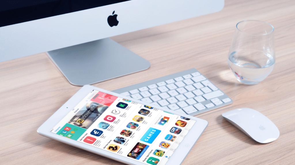 app-store-kesintileri-azaliyor