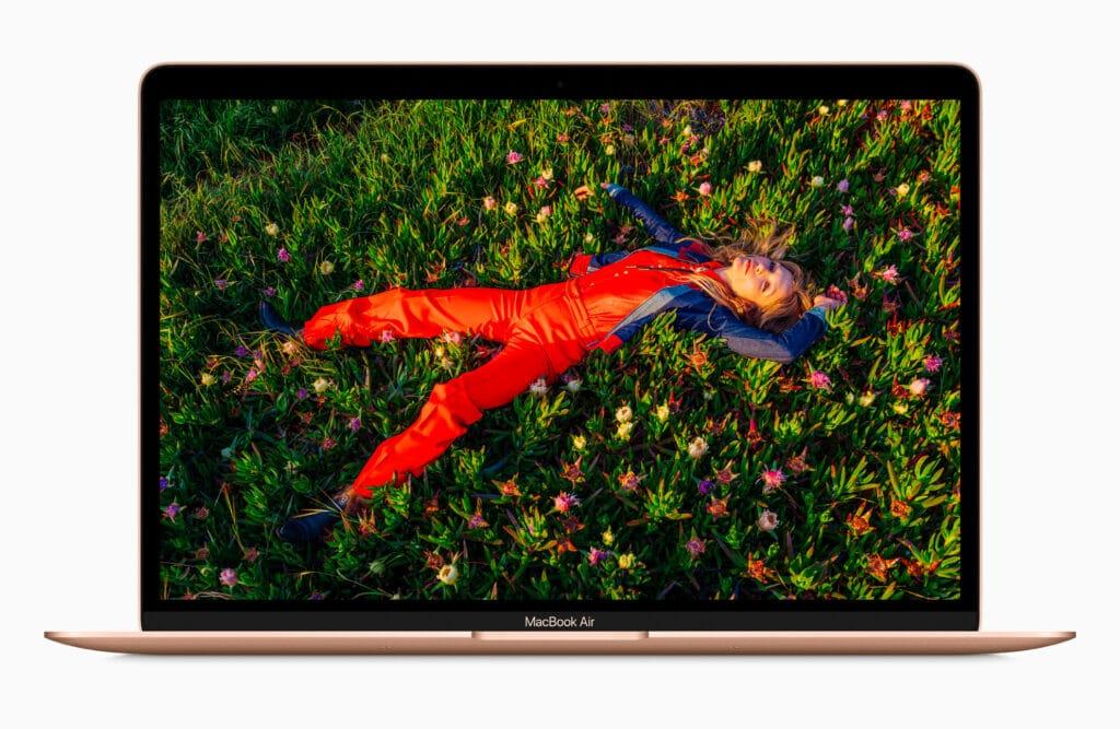 apple-m1-cipli-mac-macbook-air