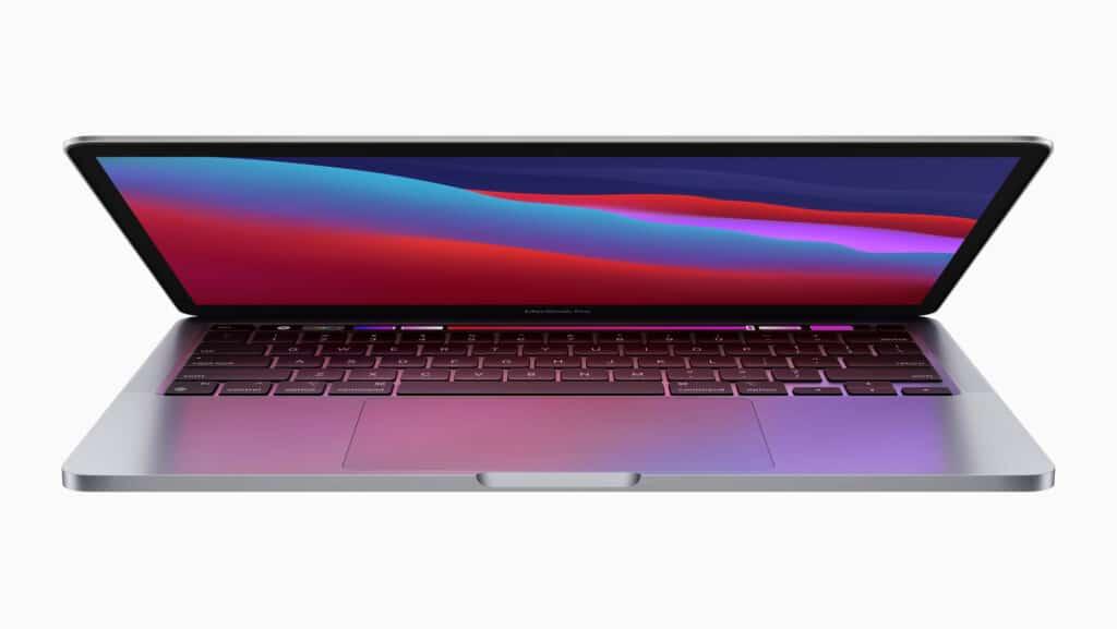 apple-m1-cipli-mac-macbook-pro