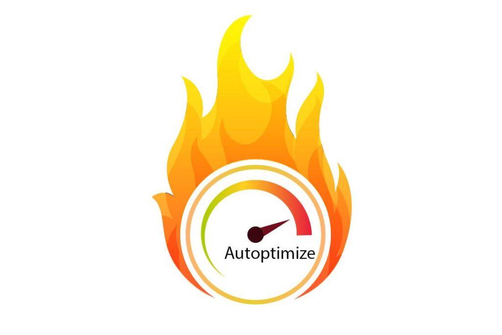 autoptimize-wp-eklentisi-wordpress-site-hızlandırma