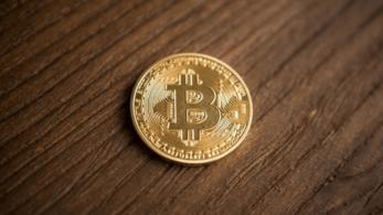 Bitcoin Mining Nedir? Bitcoin Mining Nasıl Yapılır?