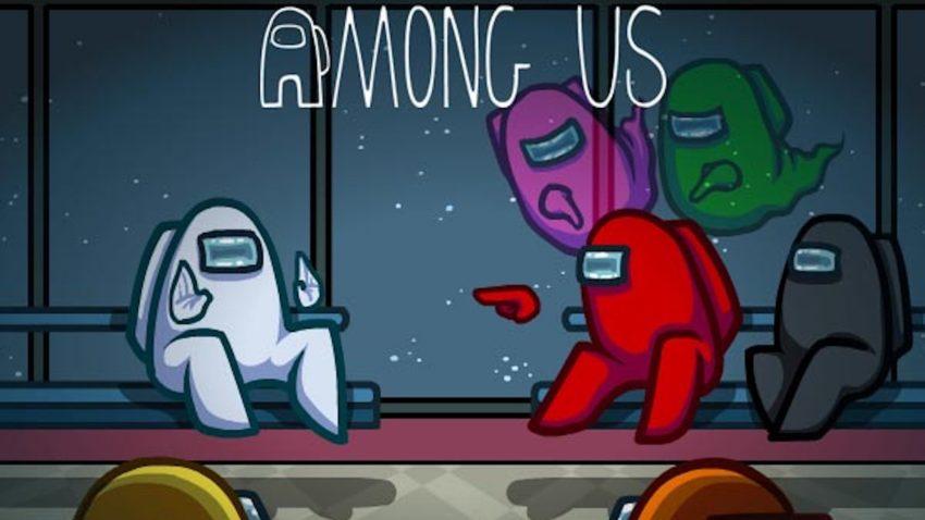 en-iyi-oyunlar-among-us