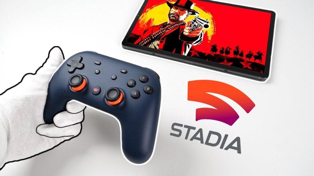 sony-ps-oyun-konsolu