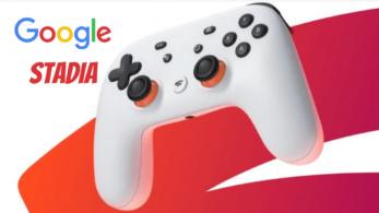 Google Stadia: Bulut Oyun Hizmeti Nedir? Nasıl Çalışır?